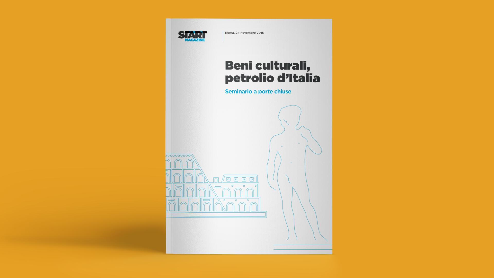 BENICULTURALI Mag