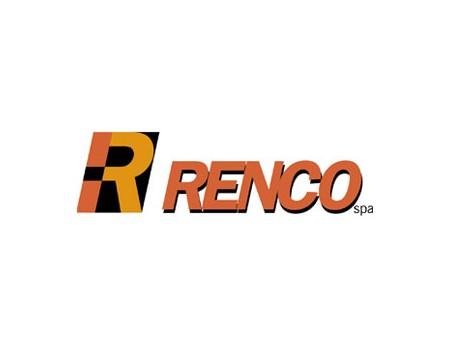 Renco