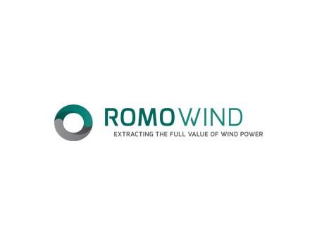 Romowind
