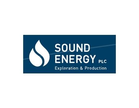 Sound-energy