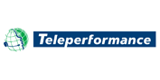 Teleperformance-innovative-publishing