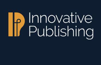 Innovative Publishing: Successi E Nuovi Progetti