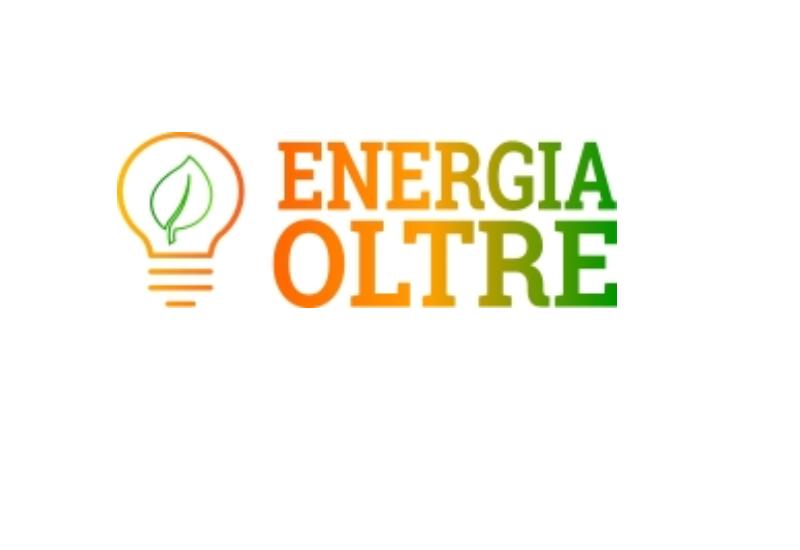 Editoria: Innovative Publishing Inaugura L'agenzia Di Stampa Energia Oltre