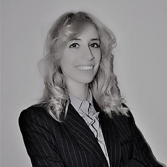 Chiara Rossi