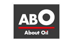 ABO About Oil