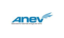Anev Associazione Nazionale Energia del Vento