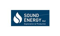 Sound Energy plc