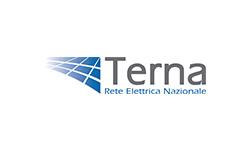 Terna Rete Elettrica Nazionale