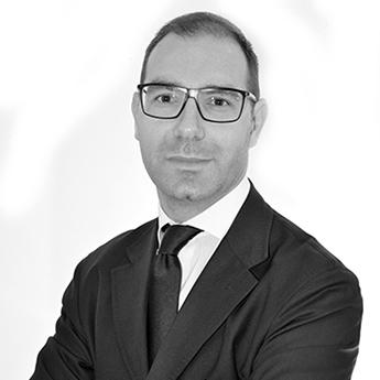 Luca Martino