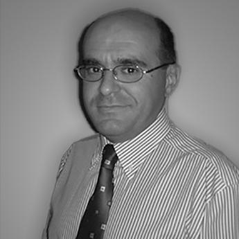 Michele Arnese
