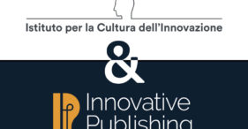 ICINN & Innovative Publishing