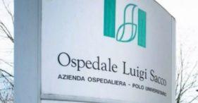 Ospedale Luigi Sacco